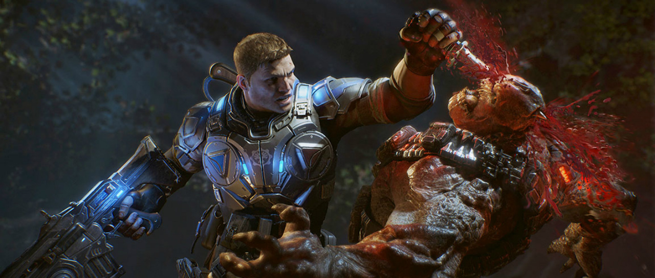Gears4Packs