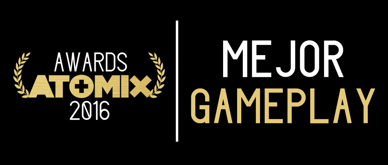 Mejor-gameplay-awards-2016