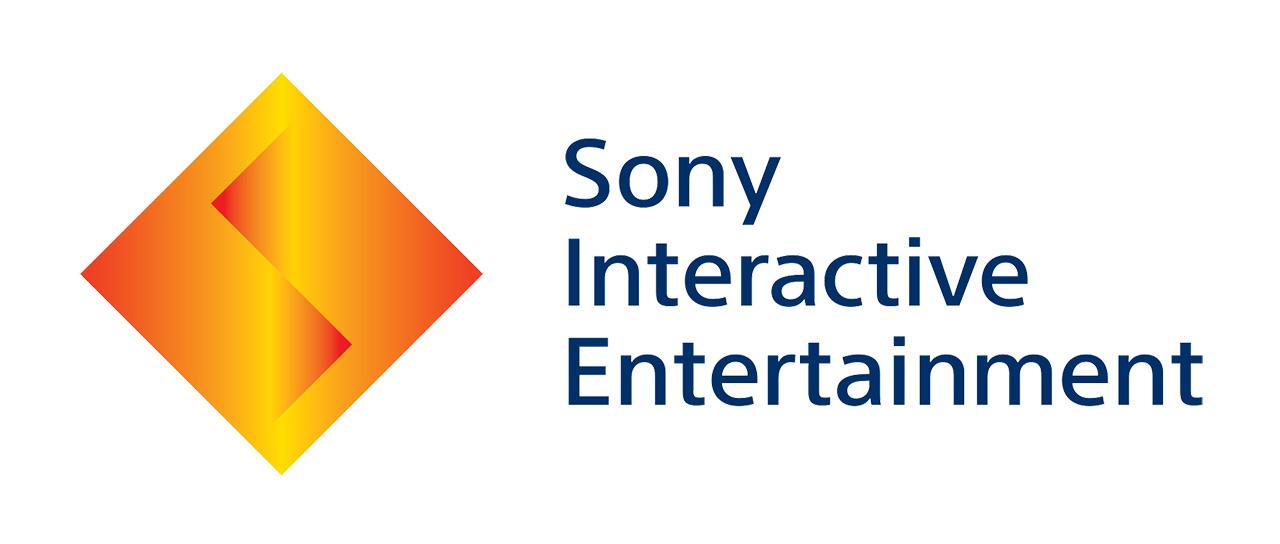 Sony-interactive