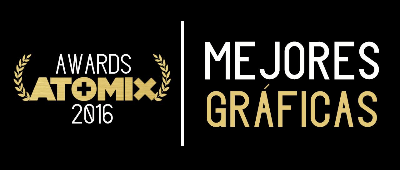 Template-final-Atomix-awards-2016 Graficas