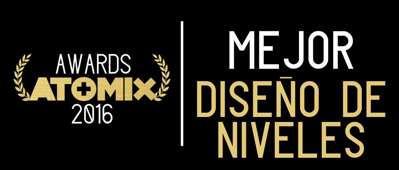 Template-final-Atomix-awards-2016 Niveles