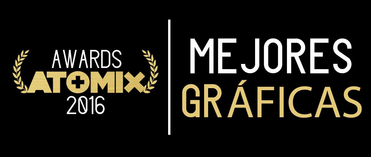 Template-final-Atomix-awards-2016-graficas