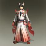 Toukiden2_Preorder02