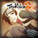 Toukiden2_Preorder05