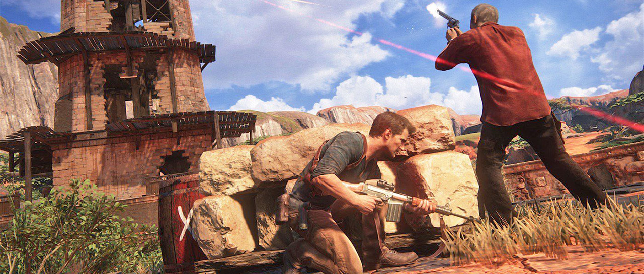 Uncharted4_sully