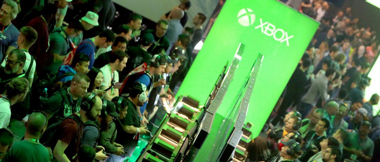 XboxFestss