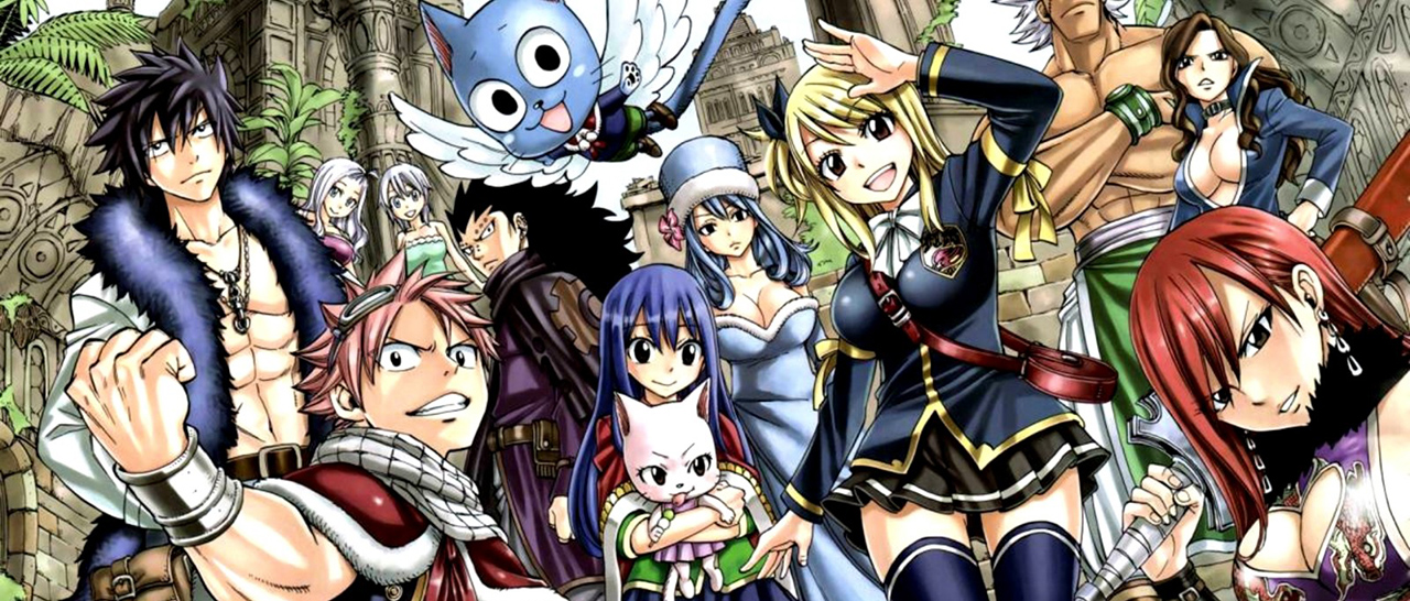 anime-fairy-tail-ver-online