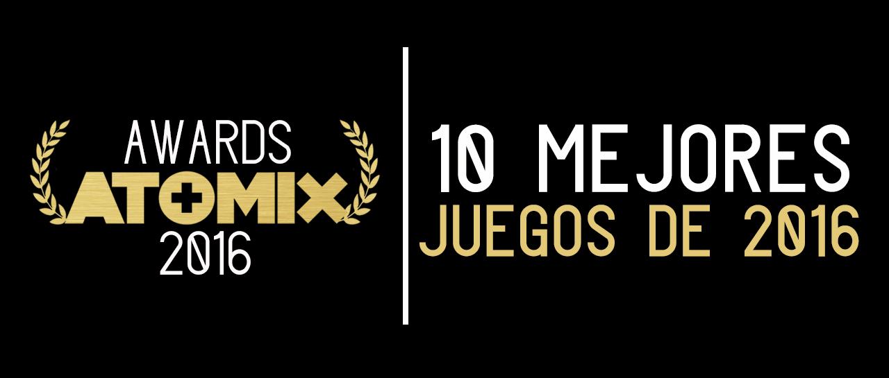 atomix-awards-2016