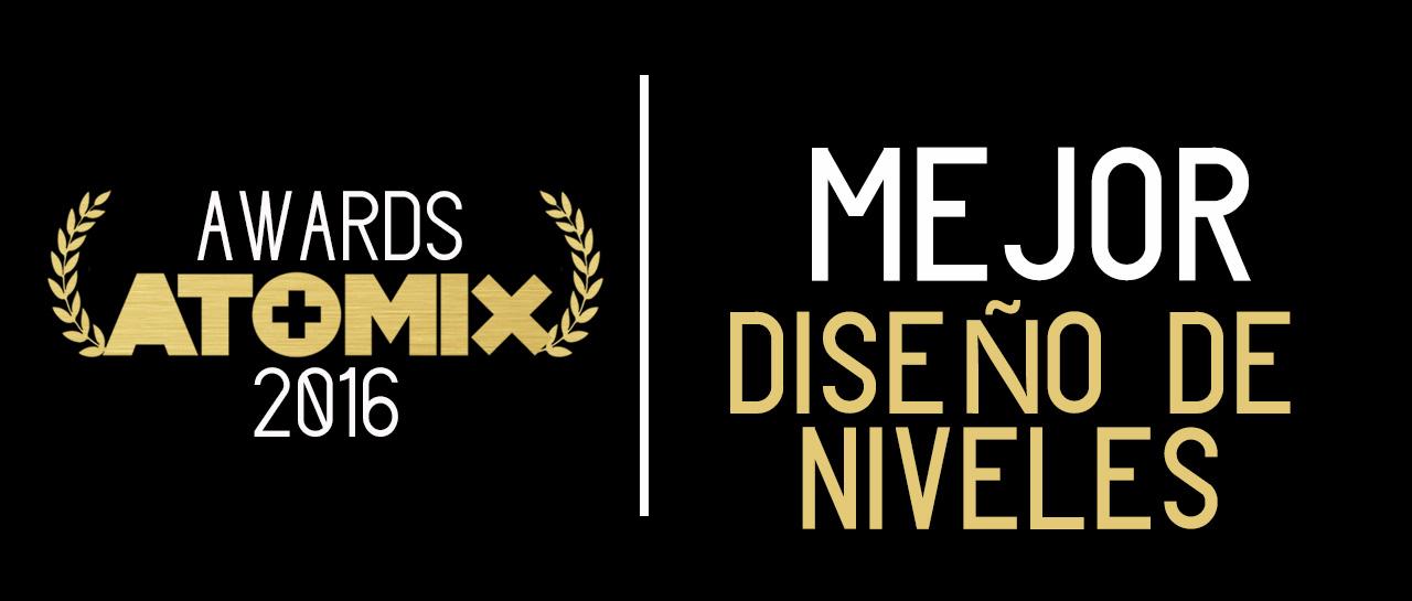 awards-mejor-diseno