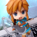 breath-of-the-wild-link-nendoroid-11