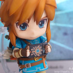 breath-of-the-wild-link-nendoroid-2