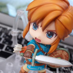breath-of-the-wild-link-nendoroid-4
