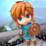 breath-of-the-wild-link-nendoroid-6