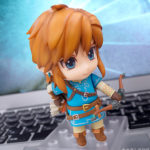 breath-of-the-wild-link-nendoroid-8