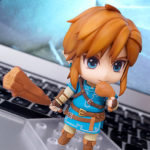 breath-of-the-wild-link-nendoroid-9