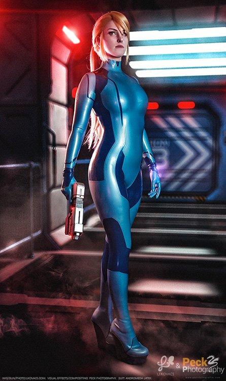 cosplay-samus-aran-imagenes-02