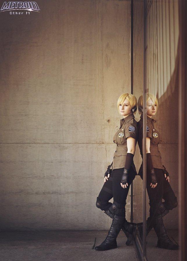 cosplay-samus-aran-imagenes-06