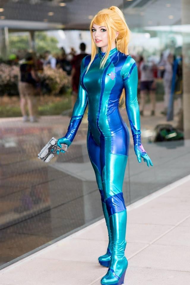 cosplay-samus-aran-imagenes-12