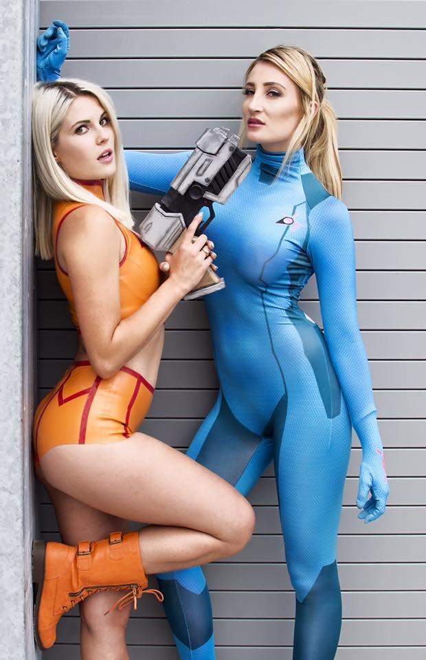 cosplay-samus-aran-imagenes-14