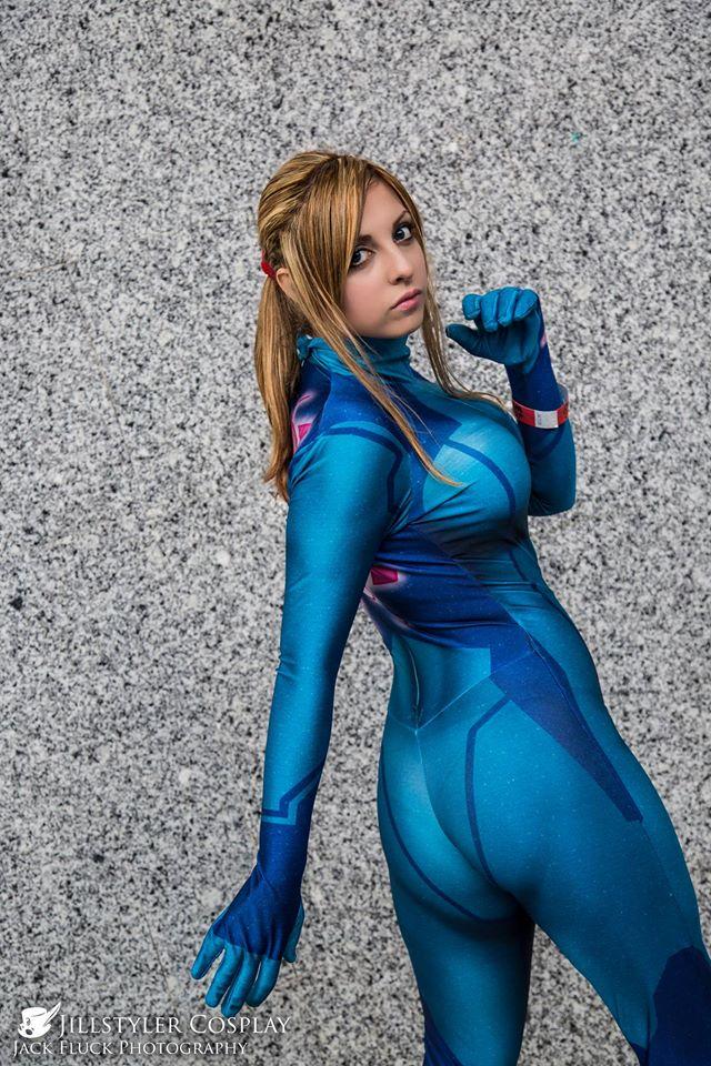 cosplay-samus-aran-imagenes-20