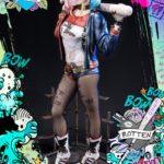 dc-comics-suicide-squad-harley-quinn-estatua-atomix-01