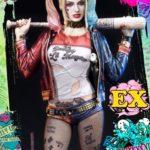 dc-comics-suicide-squad-harley-quinn-estatua-atomix-03