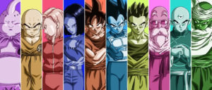 dragon-ball-super-universe-survival