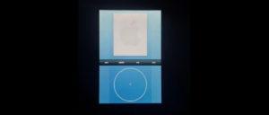 iphone-click-wheel