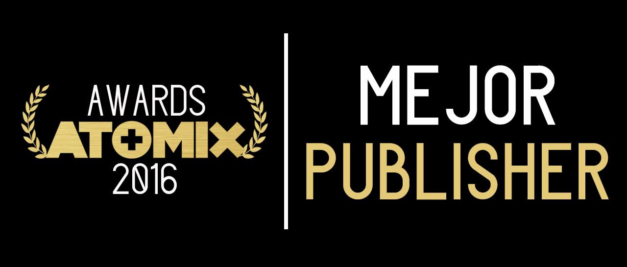mejor-publisher-awards-2016