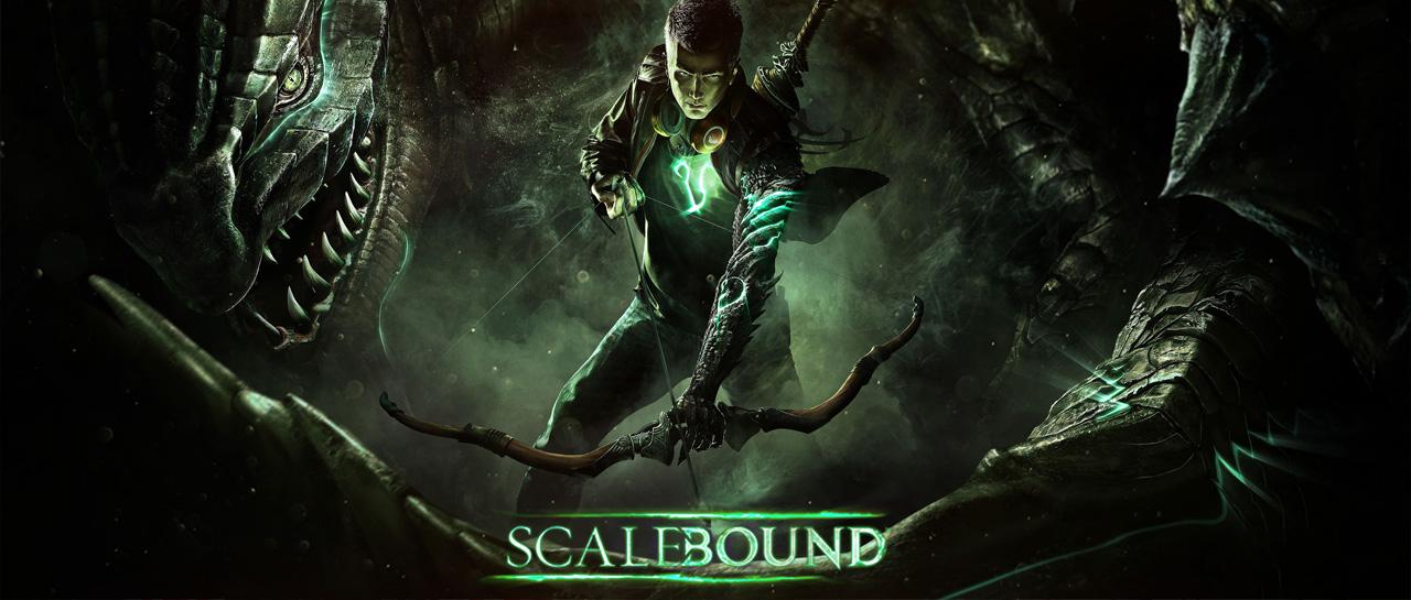 scalebound-cancelado