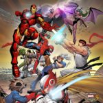 umvc3_comic_cover