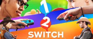 1-2-switch-atomix