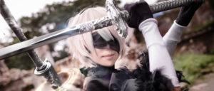 2b-cosplay-hot