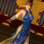 DeadOrAlive5LastRound_ChinaDress01