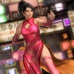 DeadOrAlive5LastRound_ChinaDress11