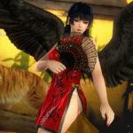 DeadOrAlive5LastRound_ChinaDress15