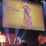 FFXIV Fan Festival 2017 Atomix-Gamers 1