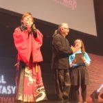 FFXIV Fan Festival 2017 Atomix-Gamers 10