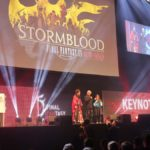 FFXIV Fan Festival 2017 Atomix-Gamers 11