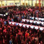 FFXIV Fan Festival 2017 Atomix-Gamers 14