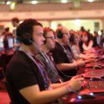 FFXIV Fan Festival 2017 Atomix-Gamers 16