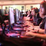 FFXIV Fan Festival 2017 Atomix-Gamers 17