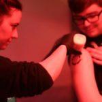 FFXIV Fan Festival 2017 Atomix-Gamers 19