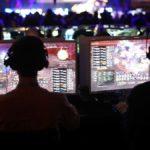 FFXIV Fan Festival 2017 Atomix-Gamers 21