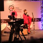 FFXIV Fan Festival 2017 Atomix-Gamers 28