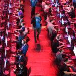 FFXIV Fan Festival 2017 Atomix-Gamers 3