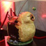 FFXIV Fan Festival 2017 Atomix-Gamers 30