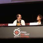 FFXIV Fan Festival 2017 Atomix-Gamers 31
