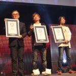 FFXIV Fan Festival 2017 Atomix-Gamers 37