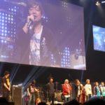 FFXIV Fan Festival 2017 Atomix-Gamers 47